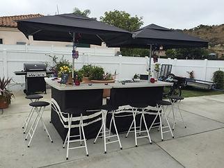 Double Bar Table.JPG