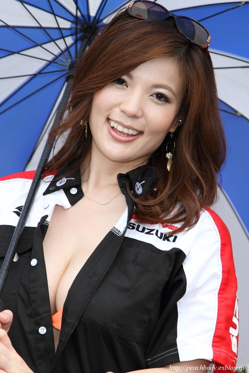 suzukiako
