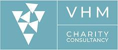 VHM logo colour negative.jpg
