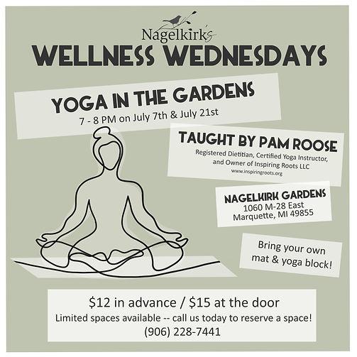 wellness wednesday PAM.jpg