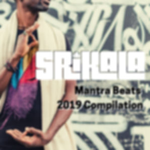Mantra Beats 2019 Compilation (1).jpg