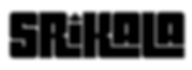 srikala logo final with transparent back