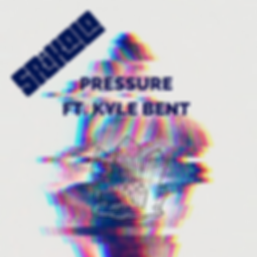 Srikala - Pressure Ft. Kyle Bent.png