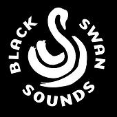 BlackSwanSounds_Logo.png