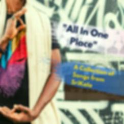 SriKala's Spotify Collection.jpg