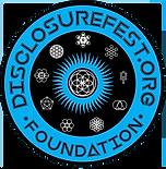 DisclosureFest-Badge-Blue.a8247611.png
