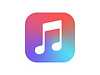 apple_music_icon_png_49072.png