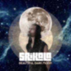 Sri.Kala.Album.artwork_edited.jpg