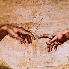 close-up-of-god-and-adam-s-hands-157844809-58ab54a23df78c345b08689c-5c531771c9e77c00014b02...ted.jpg