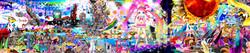 079 とある人類の超風景DX.jpg