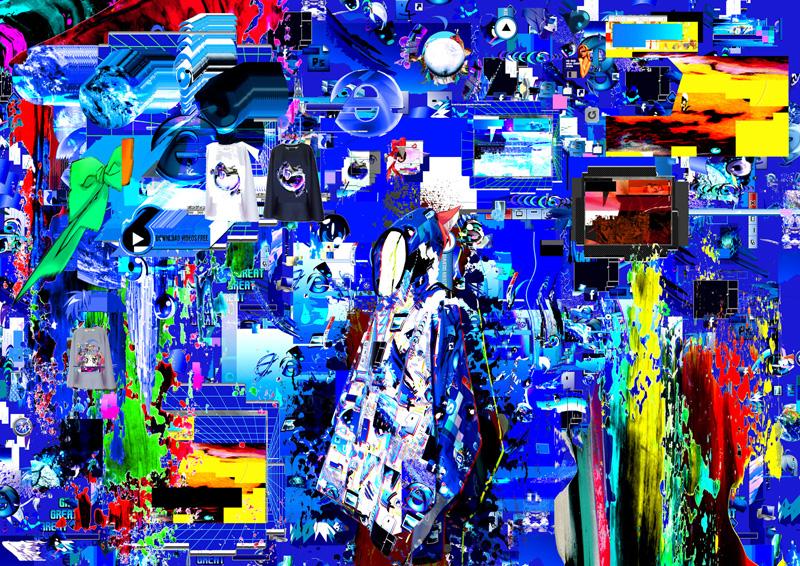 000 Blue_Rainbow.jpg