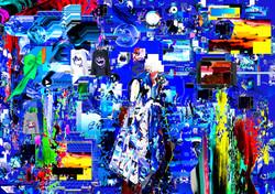 099a Blue_Rainbow.jpg
