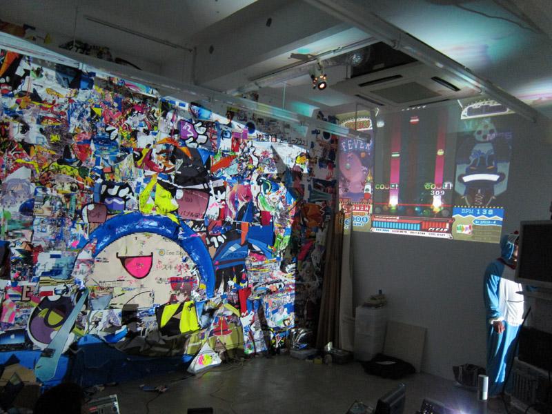 034 ネオネオエクスデス☆嫁渦㈼DX@破滅5.JPG