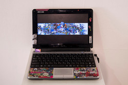 120 Eee PC View