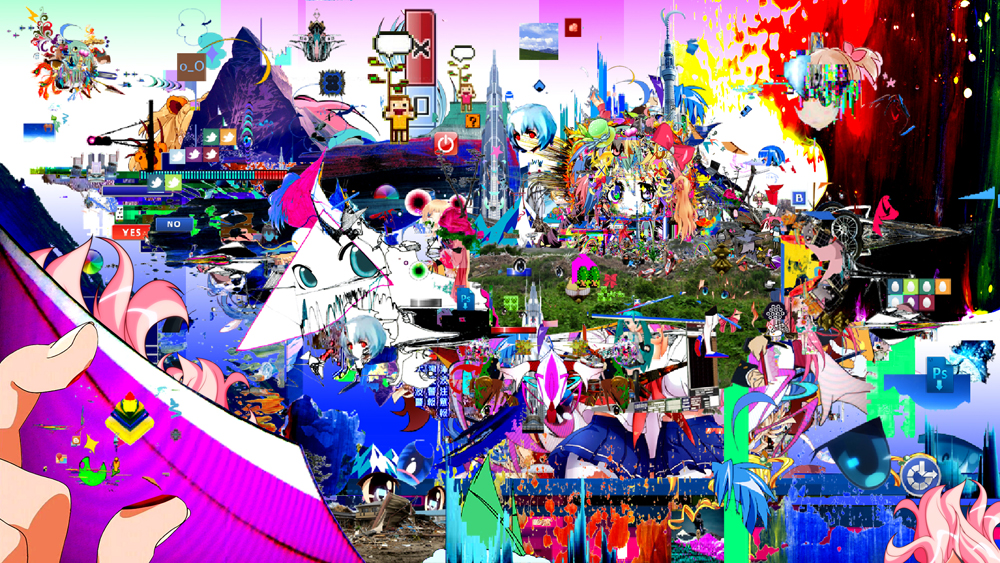 092a 大和海都画像コア.jpg