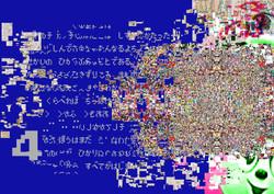画像スケープ・アーキテクチャー03
