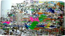 画像スケープ・アーキテクチャー01