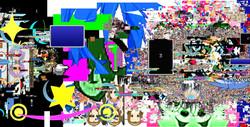 画像スケープ・アーキテクチャー04