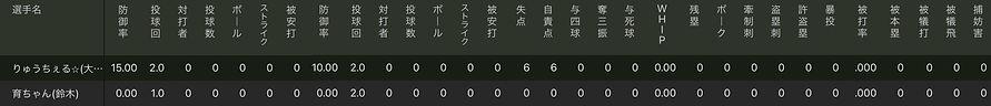 01_02.jpg