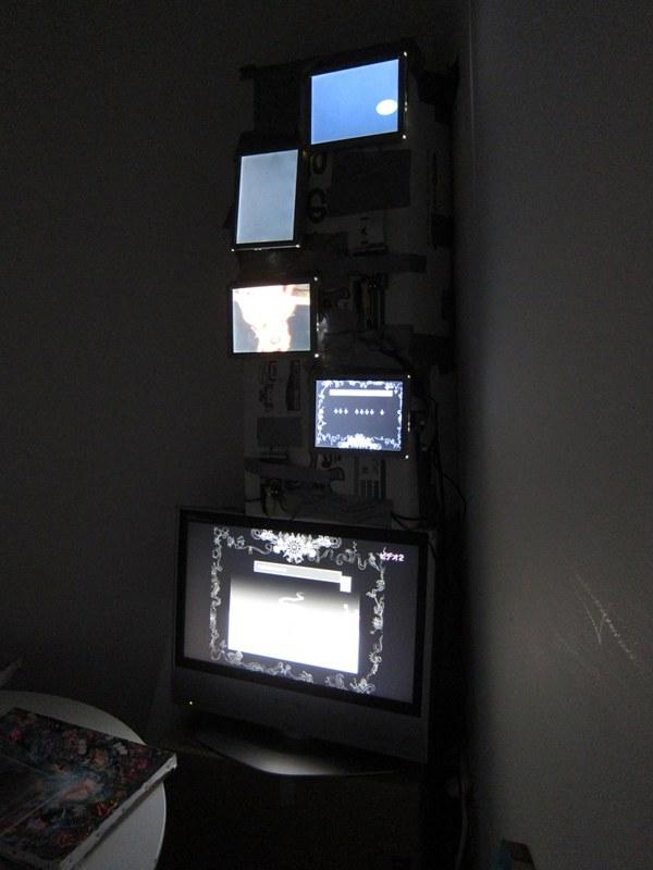 20101112030725
