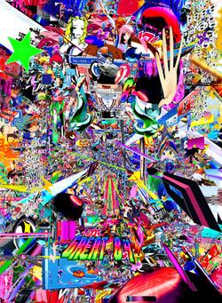 118 Buzz_Animation+.jpg