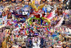 041 カオス※ラウンジまとめsight.jpg