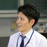 丸山2_PIC_0541.jpg