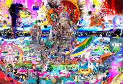 080 とあ人超景DX -カオス-.jpg