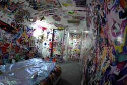 051l エターナル・フォース・部屋。.jpg.jpg