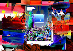 099b  RED ZONE full.jpg