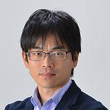 桑原写真 - Junpei KUWABARA.JPEG