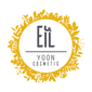 logo_yooncosmetic.png