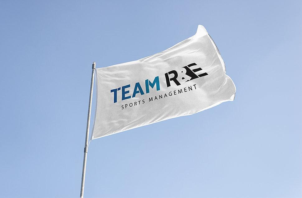 Team RnE2.jpg
