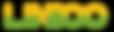 Lineco_Logo.png