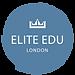 logo_eliteedu.png