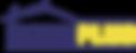 logo_homeplus.png