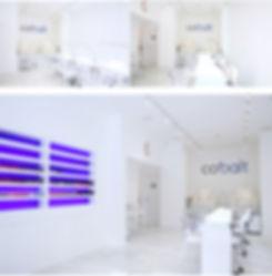Cobalt_08.jpg