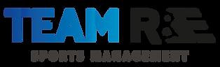 Logo_Team R&E.png