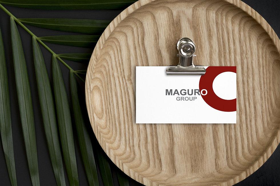 MaguroGroup_02.jpg