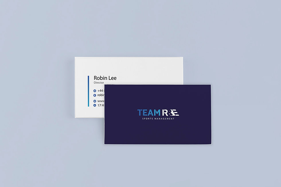Team RnE1.jpg