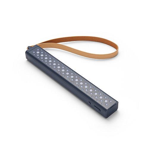 Smart Bluetooth LED Light, Midnight Blue