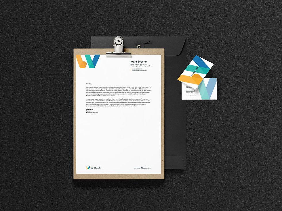 wordbooster_03.jpg