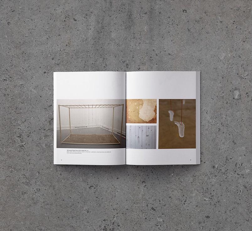 Artist-book3.jpg