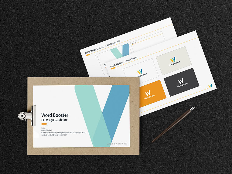 wordbooster_05.jpg