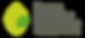 KEF_Logo.png