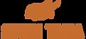 logo_sushitama.png
