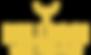 Bullgogi_Logo.png
