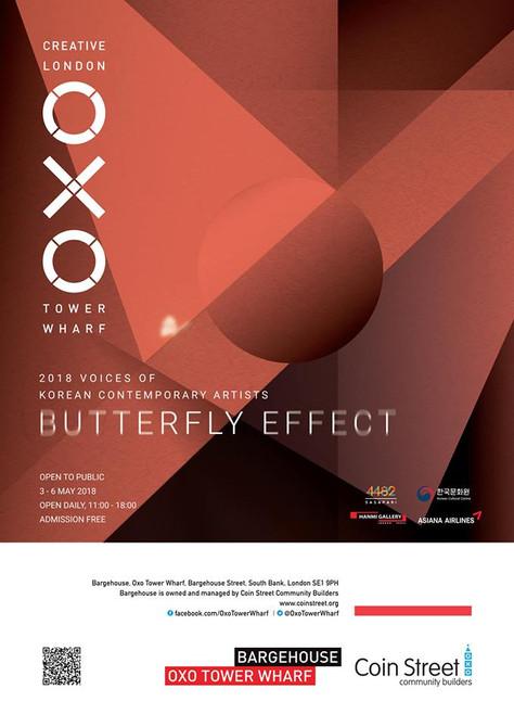 4482-2018 Butterfly Effect