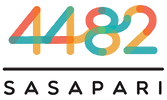 logo_sasapari.png