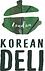Korean Deli_Logo.png